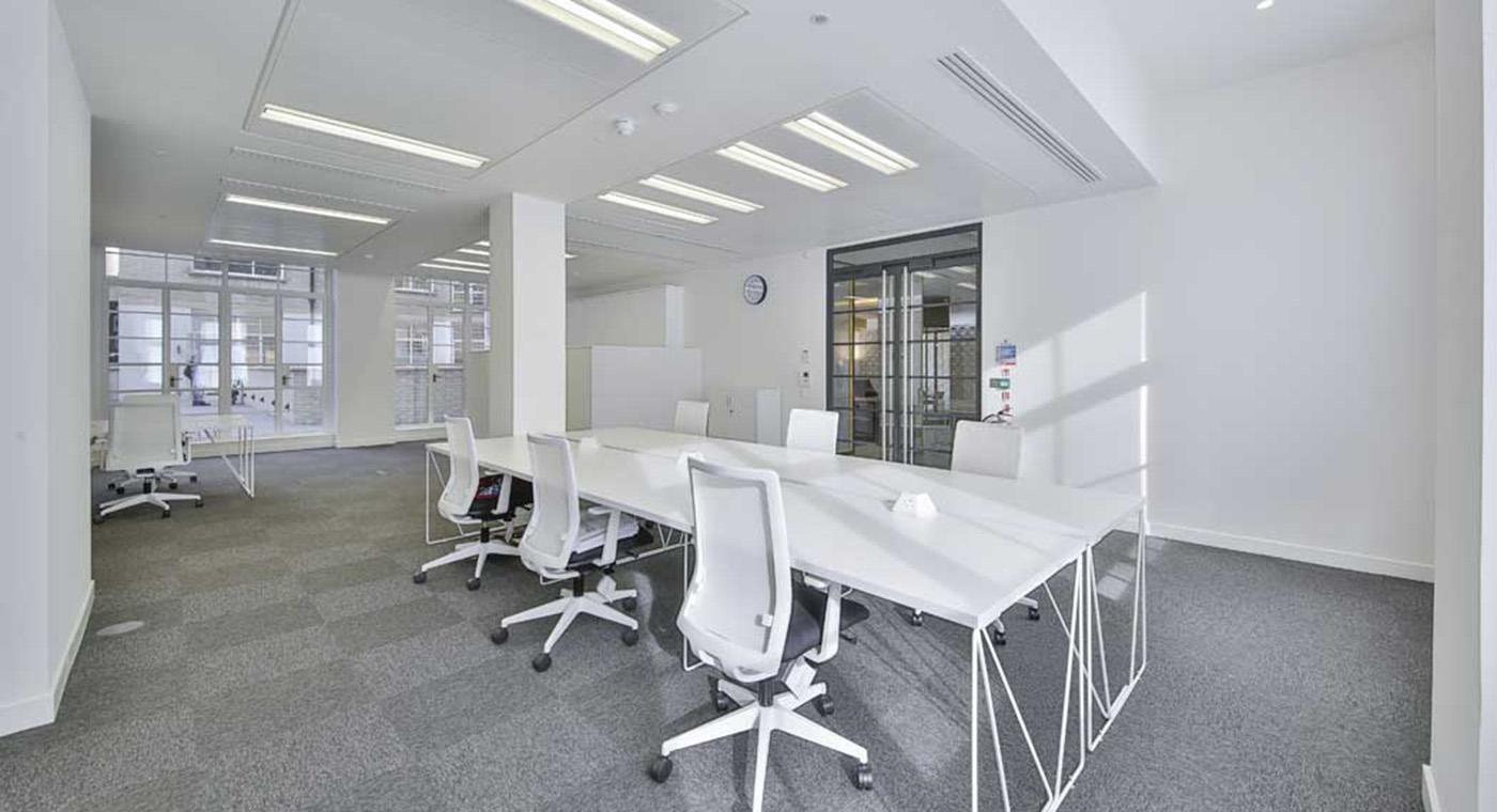 Bms limited shopfitters office fitters bar and for Office fitters